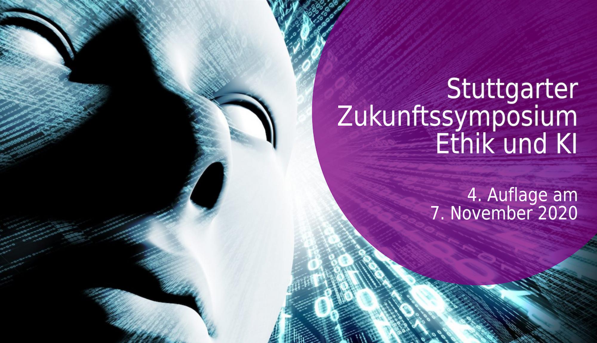 Stuttgarter Zukunftssymposium